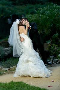 4629_d800b_Tania_and_Michael_Wedding_Hazlwood_Los_Gatos_Wedding_Photography