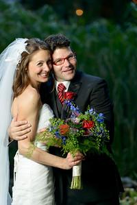 4658_d800b_Tania_and_Michael_Wedding_Hazlwood_Los_Gatos_Wedding_Photography