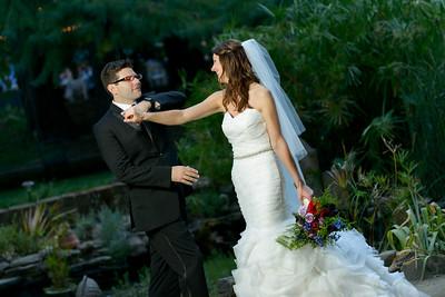 4620_d800b_Tania_and_Michael_Wedding_Hazlwood_Los_Gatos_Wedding_Photography