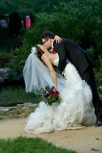 4652_d800b_Tania_and_Michael_Wedding_Hazlwood_Los_Gatos_Wedding_Photography