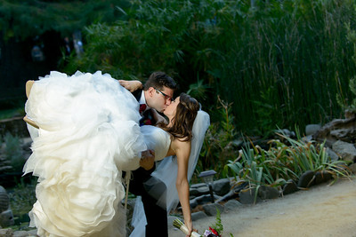4606_d800b_Tania_and_Michael_Wedding_Hazlwood_Los_Gatos_Wedding_Photography