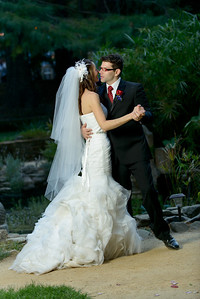 4626_d800b_Tania_and_Michael_Wedding_Hazlwood_Los_Gatos_Wedding_Photography