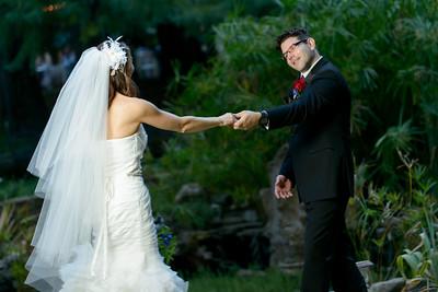 4622_d800b_Tania_and_Michael_Wedding_Hazlwood_Los_Gatos_Wedding_Photography