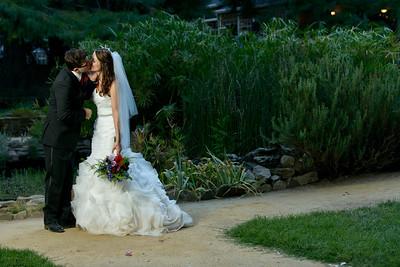4617_d800b_Tania_and_Michael_Wedding_Hazlwood_Los_Gatos_Wedding_Photography