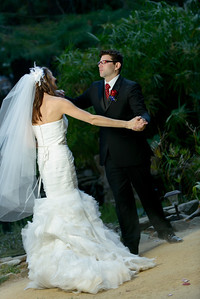 4630_d800b_Tania_and_Michael_Wedding_Hazlwood_Los_Gatos_Wedding_Photography
