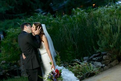 4612_d800b_Tania_and_Michael_Wedding_Hazlwood_Los_Gatos_Wedding_Photography