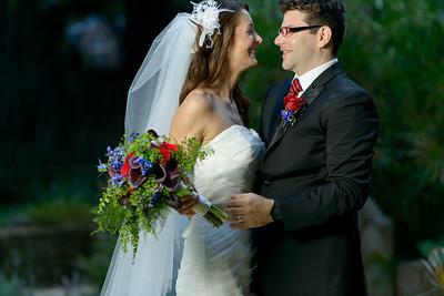 4641_d800b_Tania_and_Michael_Wedding_Hazlwood_Los_Gatos_Wedding_Photography