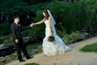 4619_d800b_Tania_and_Michael_Wedding_Hazlwood_Los_Gatos_Wedding_Photography