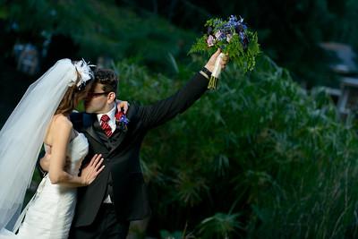 4639_d800b_Tania_and_Michael_Wedding_Hazlwood_Los_Gatos_Wedding_Photography