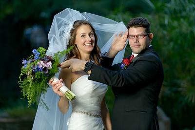 4644_d800b_Tania_and_Michael_Wedding_Hazlwood_Los_Gatos_Wedding_Photography