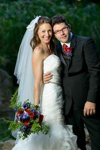 4655_d800b_Tania_and_Michael_Wedding_Hazlwood_Los_Gatos_Wedding_Photography