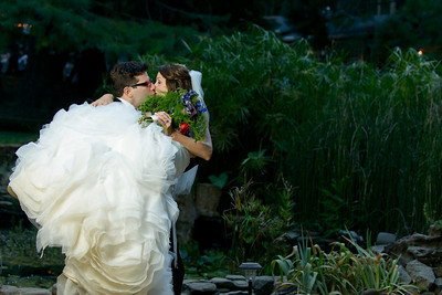 4605_d800b_Tania_and_Michael_Wedding_Hazlwood_Los_Gatos_Wedding_Photography