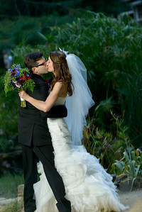 4627_d800b_Tania_and_Michael_Wedding_Hazlwood_Los_Gatos_Wedding_Photography