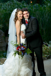 4656_d800b_Tania_and_Michael_Wedding_Hazlwood_Los_Gatos_Wedding_Photography