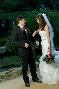 4610_d800b_Tania_and_Michael_Wedding_Hazlwood_Los_Gatos_Wedding_Photography