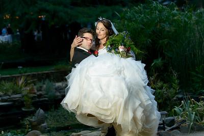 4603_d800b_Tania_and_Michael_Wedding_Hazlwood_Los_Gatos_Wedding_Photography