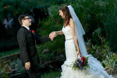 4618_d800b_Tania_and_Michael_Wedding_Hazlwood_Los_Gatos_Wedding_Photography