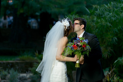4647_d800b_Tania_and_Michael_Wedding_Hazlwood_Los_Gatos_Wedding_Photography
