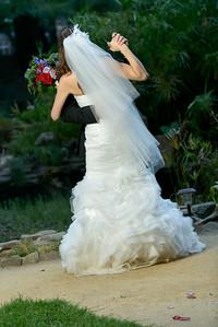 4628_d800b_Tania_and_Michael_Wedding_Hazlwood_Los_Gatos_Wedding_Photography