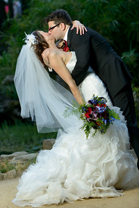 4653_d800b_Tania_and_Michael_Wedding_Hazlwood_Los_Gatos_Wedding_Photography