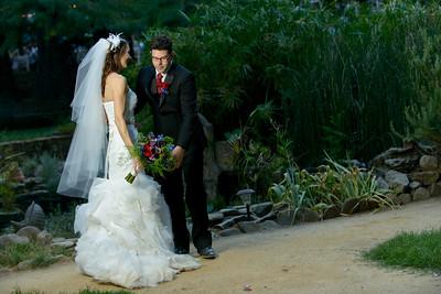 4635_d800b_Tania_and_Michael_Wedding_Hazlwood_Los_Gatos_Wedding_Photography