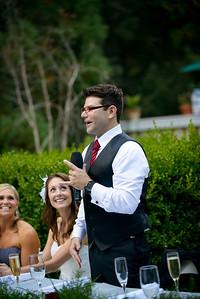 4842_d800b_Tania_and_Michael_Wedding_Hazlwood_Los_Gatos_Wedding_Photography