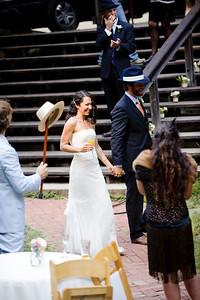 8833-d3_Erin_and_Justin_Laurel_Mill_Lodge_Los_Gatos_Wedding_Photography