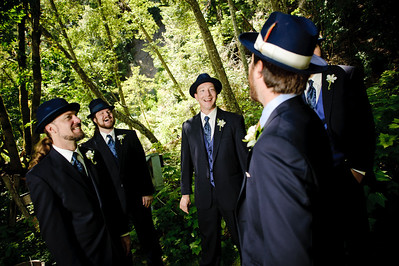 3670-d700_Erin_and_Justin_Laurel_Mill_Lodge_Los_Gatos_Wedding_Photography