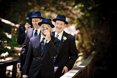 7949-d3_Erin_and_Justin_Laurel_Mill_Lodge_Los_Gatos_Wedding_Photography