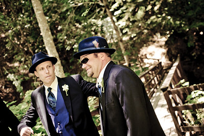 7935-d3_Erin_and_Justin_Laurel_Mill_Lodge_Los_Gatos_Wedding_Photography