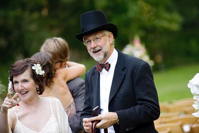8800-d3_Erin_and_Justin_Laurel_Mill_Lodge_Los_Gatos_Wedding_Photography