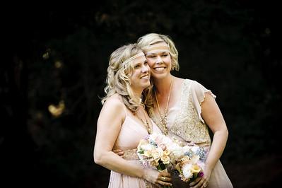 8803-d3_Erin_and_Justin_Laurel_Mill_Lodge_Los_Gatos_Wedding_Photography