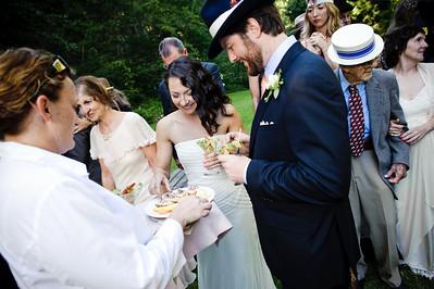4070-d700_Erin_and_Justin_Laurel_Mill_Lodge_Los_Gatos_Wedding_Photography