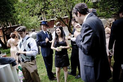 4086-d700_Erin_and_Justin_Laurel_Mill_Lodge_Los_Gatos_Wedding_Photography