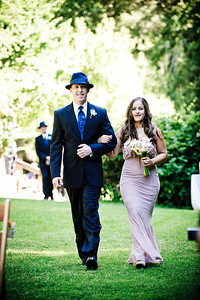 8551-d3_Erin_and_Justin_Laurel_Mill_Lodge_Los_Gatos_Wedding_Photography
