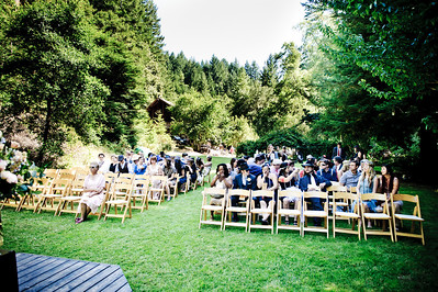 3982-d700_Erin_and_Justin_Laurel_Mill_Lodge_Los_Gatos_Wedding_Photography