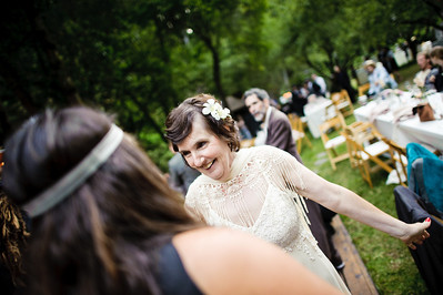4402-d700_Erin_and_Justin_Laurel_Mill_Lodge_Los_Gatos_Wedding_Photography