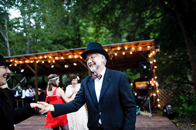 4348-d700_Erin_and_Justin_Laurel_Mill_Lodge_Los_Gatos_Wedding_Photography