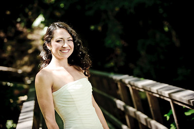 7996-d3_Erin_and_Justin_Laurel_Mill_Lodge_Los_Gatos_Wedding_Photography