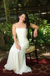 8065-d3_Erin_and_Justin_Laurel_Mill_Lodge_Los_Gatos_Wedding_Photography