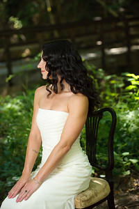 8049-d3_Erin_and_Justin_Laurel_Mill_Lodge_Los_Gatos_Wedding_Photography
