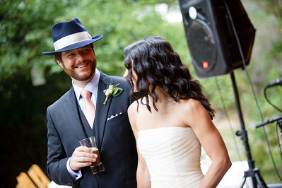 9211-d3_Erin_and_Justin_Laurel_Mill_Lodge_Los_Gatos_Wedding_Photography