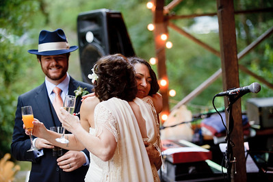 9254-d3_Erin_and_Justin_Laurel_Mill_Lodge_Los_Gatos_Wedding_Photography