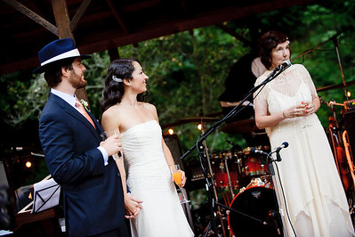 9205-d3_Erin_and_Justin_Laurel_Mill_Lodge_Los_Gatos_Wedding_Photography