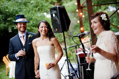 9227-d3_Erin_and_Justin_Laurel_Mill_Lodge_Los_Gatos_Wedding_Photography