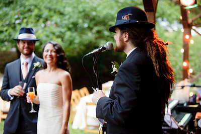 9258-d3_Erin_and_Justin_Laurel_Mill_Lodge_Los_Gatos_Wedding_Photography