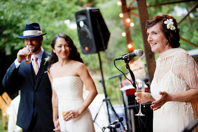 9216-d3_Erin_and_Justin_Laurel_Mill_Lodge_Los_Gatos_Wedding_Photography