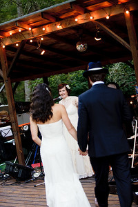 9203-d3_Erin_and_Justin_Laurel_Mill_Lodge_Los_Gatos_Wedding_Photography