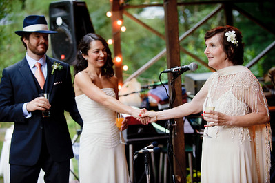 9251-d3_Erin_and_Justin_Laurel_Mill_Lodge_Los_Gatos_Wedding_Photography