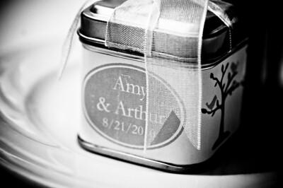 AmyArthurWedding_d300-9690